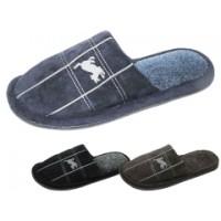 Домашняя обувь мужская 72287