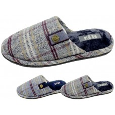 Домашняя обувь мужская 72291