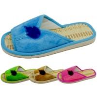 Домашняя обувь женская 73615