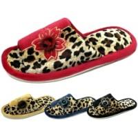 Домашняя обувь женская 74246V