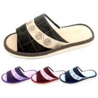 Домашняя обувь женская 74623