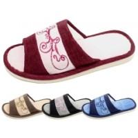 Домашняя обувь женская 74625