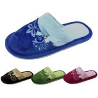 Домашняя обувь женская 75329