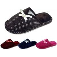 Домашняя обувь женская 75332