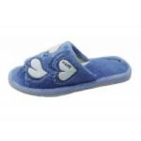 Домашняя обувь женская 74145