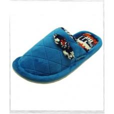 Домашняя обувь женская 2833