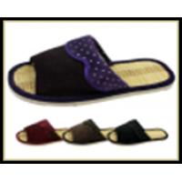 Домашняя обувь женская 73602-W