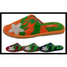 Домашняя обувь женская 75302