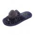 Домашняя обувь женская 2851