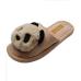Домашняя обувь женская 2866