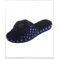 Домашняя обувь женская 2142