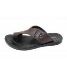 Обувь мужская для пляжа и отдыха 30716