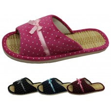 Домашняя обувь женская 73600-W