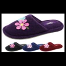 Домашняя обувь женская 75292